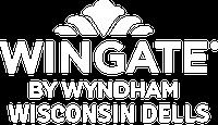 Wingate by Wyndham Wisconsin Dells